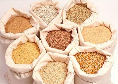 Основы кормления сельскохозяйственных животных и производство кормов